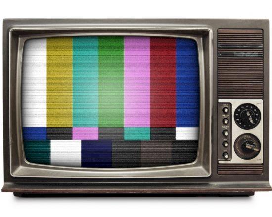 اسامی و لیست فیلم های سینمایی آخر هفته تلویزیون