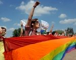 What Impact will Russian Anti-Gay Law have on the Event Industry?