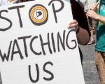NSA scandal: As an Organizer, What Lesson Can be Learned?