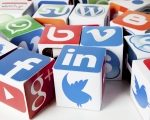 Column: 4 Barriers to Overcome to Boost use of Social Media