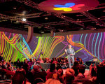 Eventex 2017 Shows the New 80/20 Conference Format in Action