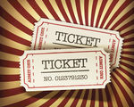 Eventbrite acquires Dutch Ticketscript