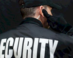 Secrets to Know About the Security for Hallmark Events