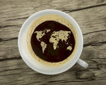How to Plan and Run a Powerful World Café