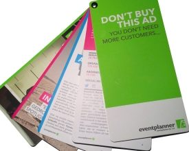 Discover our Effective Advertising Solutions