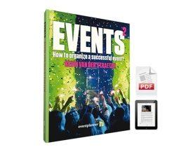 100,000 Free Event Management eBooks