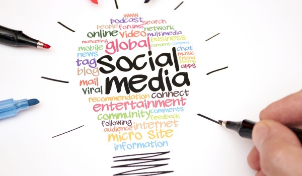 Column: Marketers are Killing Social Media - Please Stop!