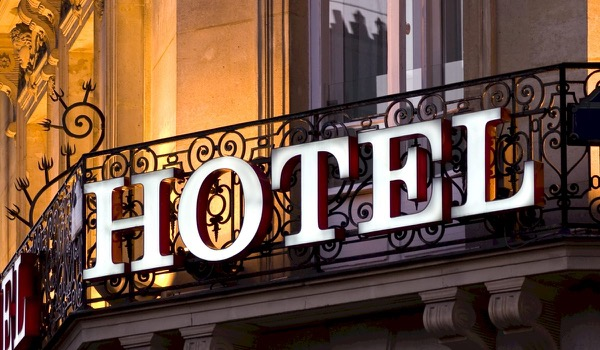 13 Hidden Hotel Charges Unveiled