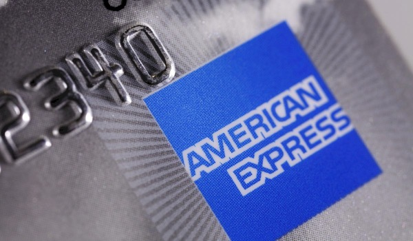 American Express Teams Up with DoubleDutch to Measure ROI