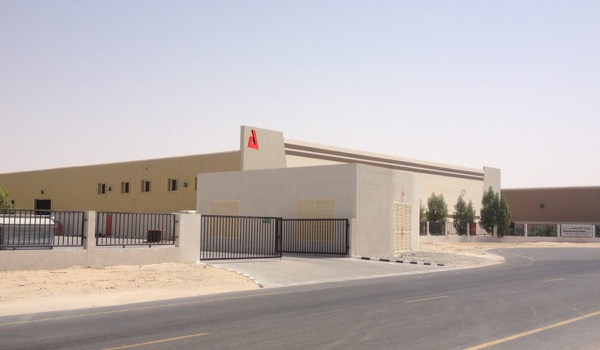 AED Rent expands to the UAE with first franchise