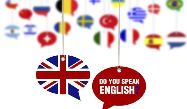 Skype Translator: The End of Simultaneous Translation?