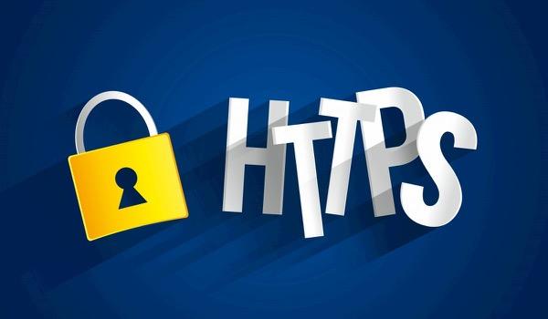 Extra Security on eventplanner.tv Website