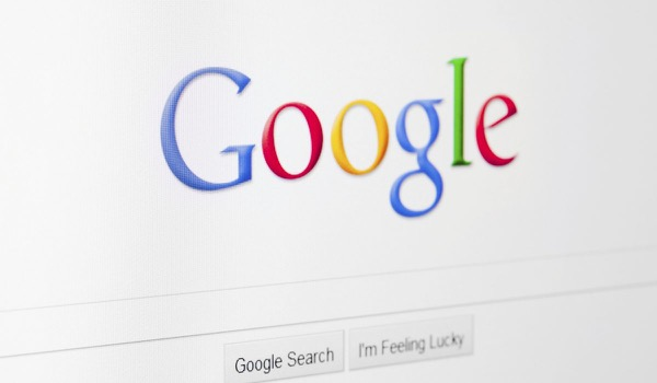 SEO Tips for Event Websites (part 1): 6 Keyword Must-Do's