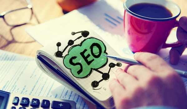 SEO Tips for Event Websites (part 2): 4 Tips for Link Building