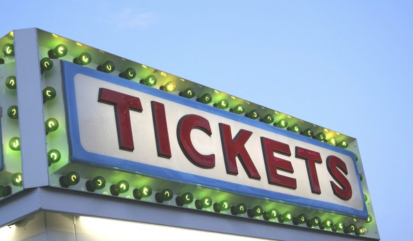 5 Ways to Sell More Tickets