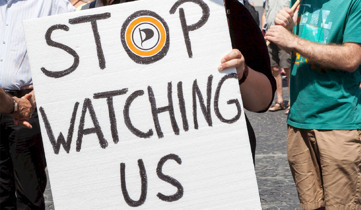 nsa scandal For years the national security agency has successfully shielded its surveillance programs from any real public scrutiny but in the past few weeks, it.